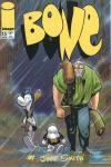 Bone #15 comic books for sale