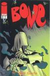 Bone #17 comic books for sale