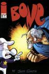 Bone #20 comic books for sale