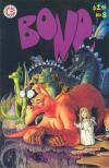Bone #8 comic books for sale