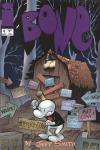 Bone #9 comic books for sale