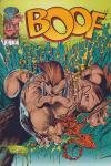 Boof #1 comic books for sale