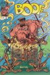Boof #2 comic books for sale