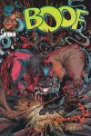 Boof #2 Comic Books - Covers, Scans, Photos  in Boof Comic Books - Covers, Scans, Gallery