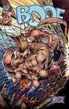 Boof #3 comic books for sale