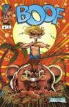 Boof #4 comic books for sale