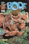 Boof #6 comic books for sale