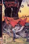 Books of Magic #14 comic books for sale