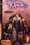 Books of Magic #17 comic books for sale