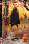 Books of Magic #2 comic books for sale