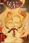 Books of Magic #21 comic books for sale