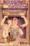 Books of Magic #22 comic books for sale