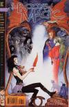 Books of Magic #4 comic books for sale
