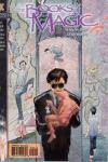 Books of Magic #5 comic books for sale
