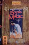 Books of Magic #6 comic books for sale