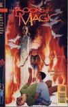 Books of Magic #7 comic books for sale