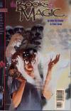 Books of Magic #8 comic books for sale