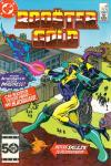 Booster Gold #2 comic books for sale