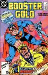 Booster Gold #7 comic books for sale