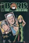 Boris the Bear #27 comic books for sale