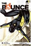 Bounce # comic book complete sets Bounce # comic books