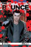 Bounce #10 comic books for sale