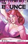 Bounce #3 comic books for sale