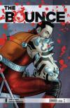 Bounce #7 comic books for sale
