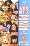 Box Office Poison #12 comic books for sale