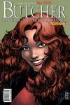 Boys: Butcher Baker Candlestickmaker #3 comic books for sale