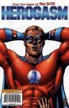 Boys: Herogasm Comic Books. Boys: Herogasm Comics.
