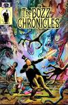 Bozz Chronicles #2 comic books for sale