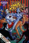 Brats Bizarre #3 comic books for sale