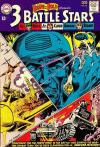 Brave and the Bold #52 cheap bargain discounted comic books Brave and the Bold #52 comic books