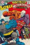 Brave and the Bold #68 comic books for sale