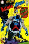 Brave and the Bold #77 comic books for sale