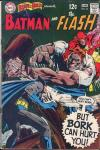 Brave and the Bold #81 comic books for sale
