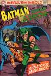 Brave and the Bold #85 comic books for sale