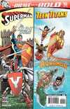 Brave and the Bold #10 comic books for sale