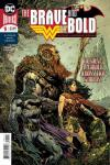 Brave and the Bold: Batman and Wonder Woman Comic Books. Brave and the Bold: Batman and Wonder Woman Comics.