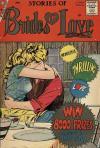 Brides in Love Comic Books. Brides in Love Comics.