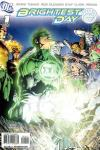 Brightest Day Comic Books. Brightest Day Comics.