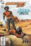 Brightest Day #10 comic books for sale