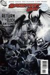 Brightest Day #11 comic books for sale
