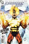 Brightest Day #12 comic books for sale