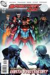 Brightest Day #13 comic books for sale
