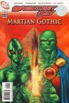 Brightest Day #15 comic books for sale