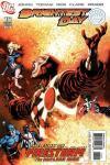 Brightest Day #16 comic books for sale