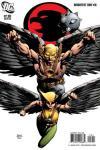 Brightest Day #18 comic books for sale
