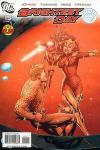 Brightest Day #19 comic books for sale
